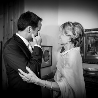lavimage montreal wedding photograph cant take my eyes off of you canadian wedding photography canada weddingbells love couple cute bride groom happy day tips tricks every bride should know new york montreal toronto vera varley alesya kornetskaya