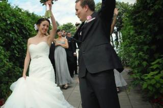 lavimage wedding photography love bride groom ceremony reception outdoor wedding husband wife canada montreal