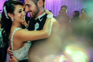 lavimage couple happy bride groom salsa wedding loveisintheair sweet love wedding phtotography canada montreal