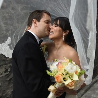 elegant wedding in the old port lavimage wedding photography vera varley cleopatra boudreau best wedding tips in canada