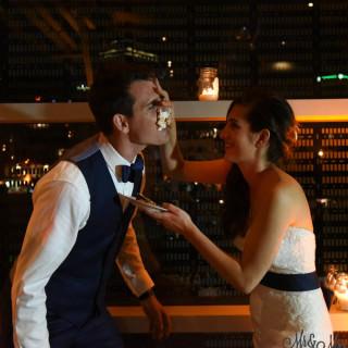lavimage wedding inspiration reception montreal canada toronto new york choose wine for your wedding reception