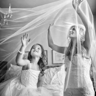 wedding trends for 2016 lavimage wedding photography best photographer montreal nyc vera varley