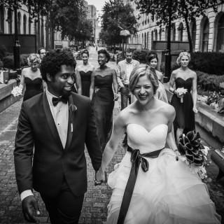 romantic montreal wedding new york montreal wedding photography lavimage wedding experts wedding advice