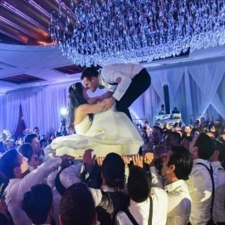 best results from your wedding photographer vera varley new york wedding photography lavimage lavcinema blog wedding advice wedding tips