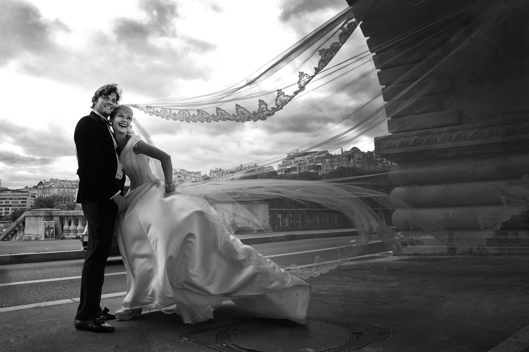 paris wedding photography gadsby v image