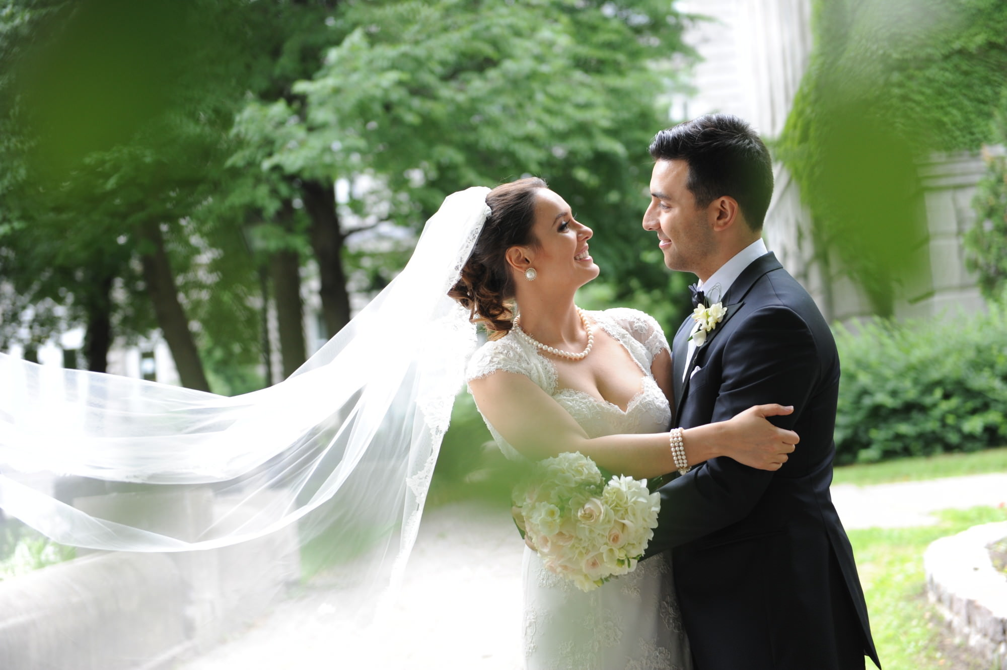 the importance of having a wedding photographer lavimage wedding photography montreal canadian wedding every bride must know tips tricks canada weddingbells canadian wedding photography montreal