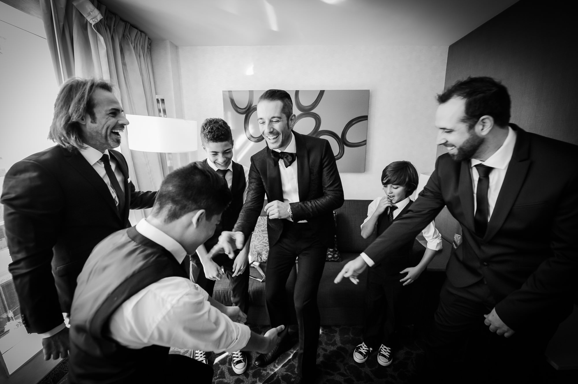 whimsical wedding lavimage wedding photography new york city montreal tania and charles gorgeous wedding inspiration bride groom pink green floral arrangements le mont blanc