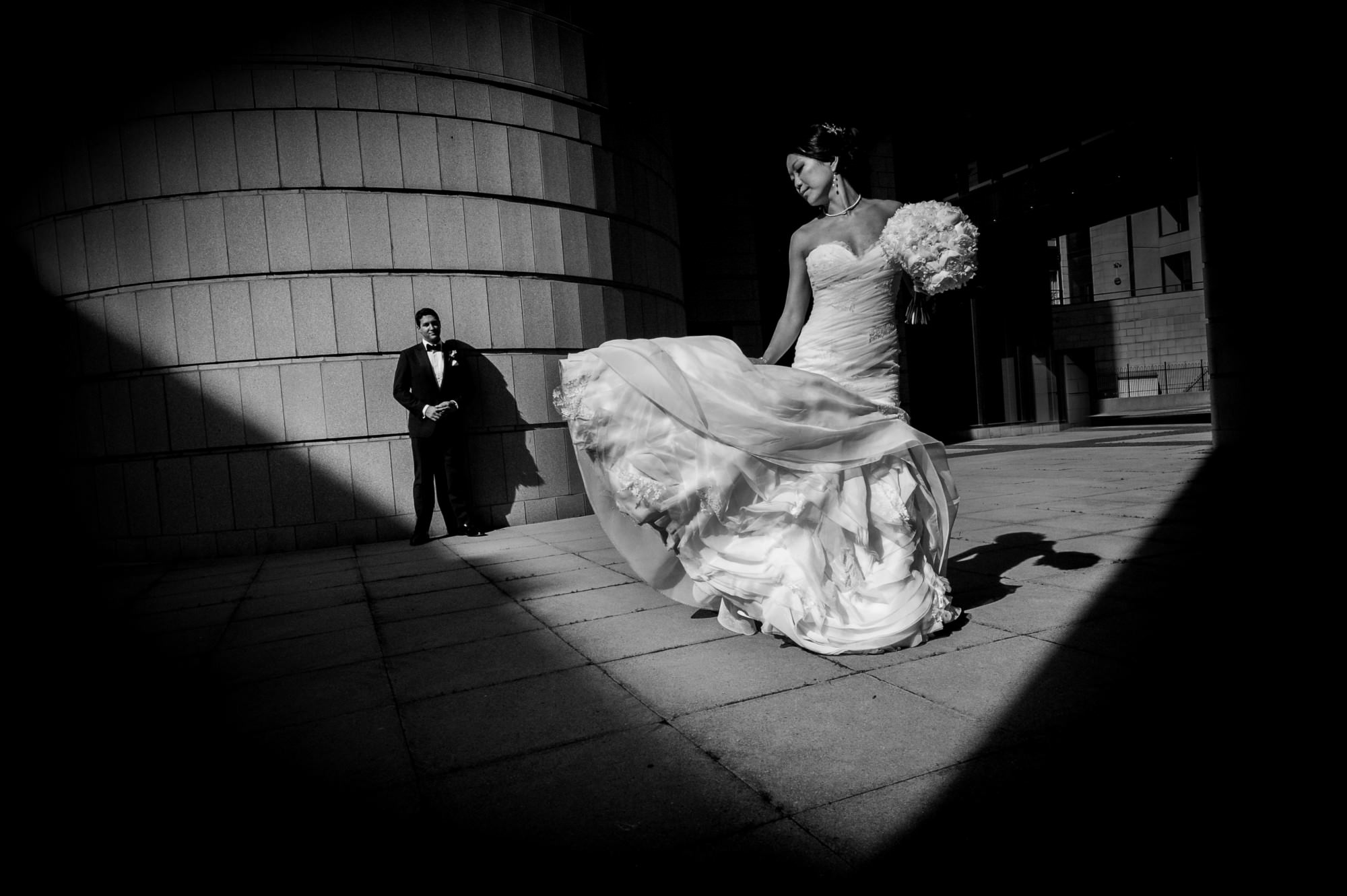 Wedding Photography Montreal